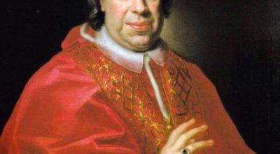 Papa Innocenzo III – Ciociari illustri in Ciociaria in Tour
