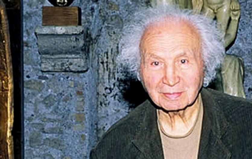Tommaso Gismondi