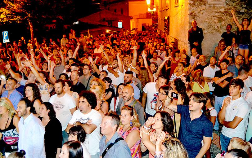 Eventi & Folklore in Ciociaria