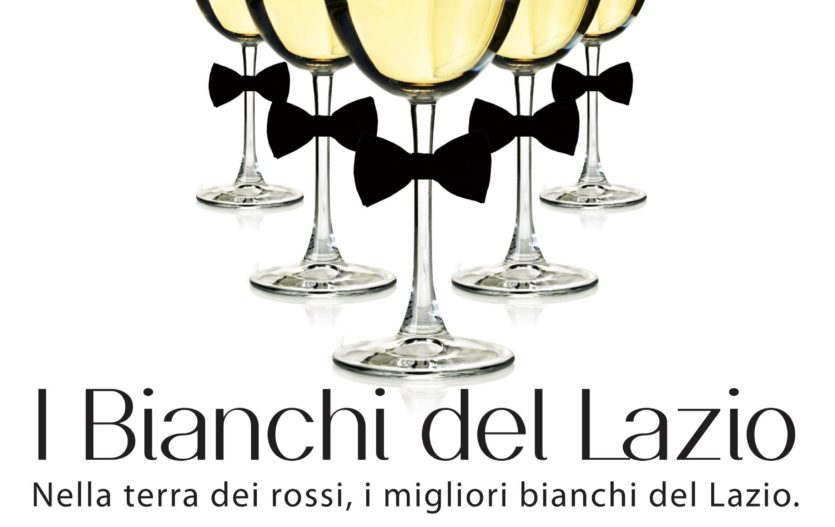 I BIANCHI DEL LAZIO – Bar Lazio