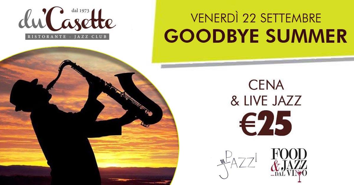 goodbyesummer | Ciociaria in Tour